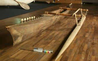 Boot nach der Restaurierung.JPG
